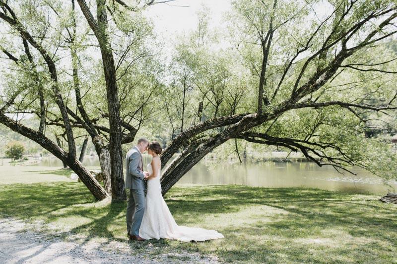 Willow Creek Falls Wedding Amp Special Event Venue